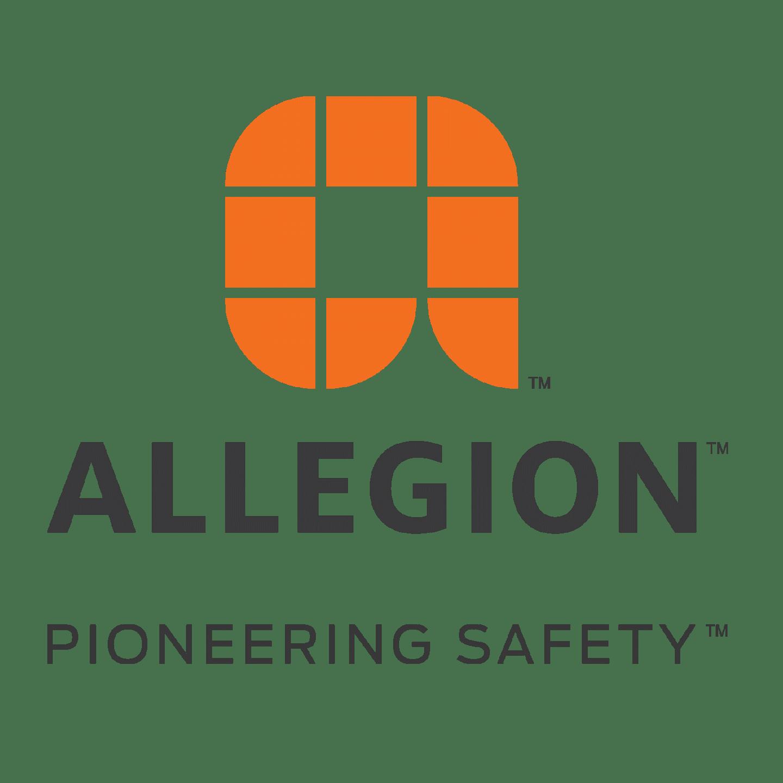Allegion_Logo.png