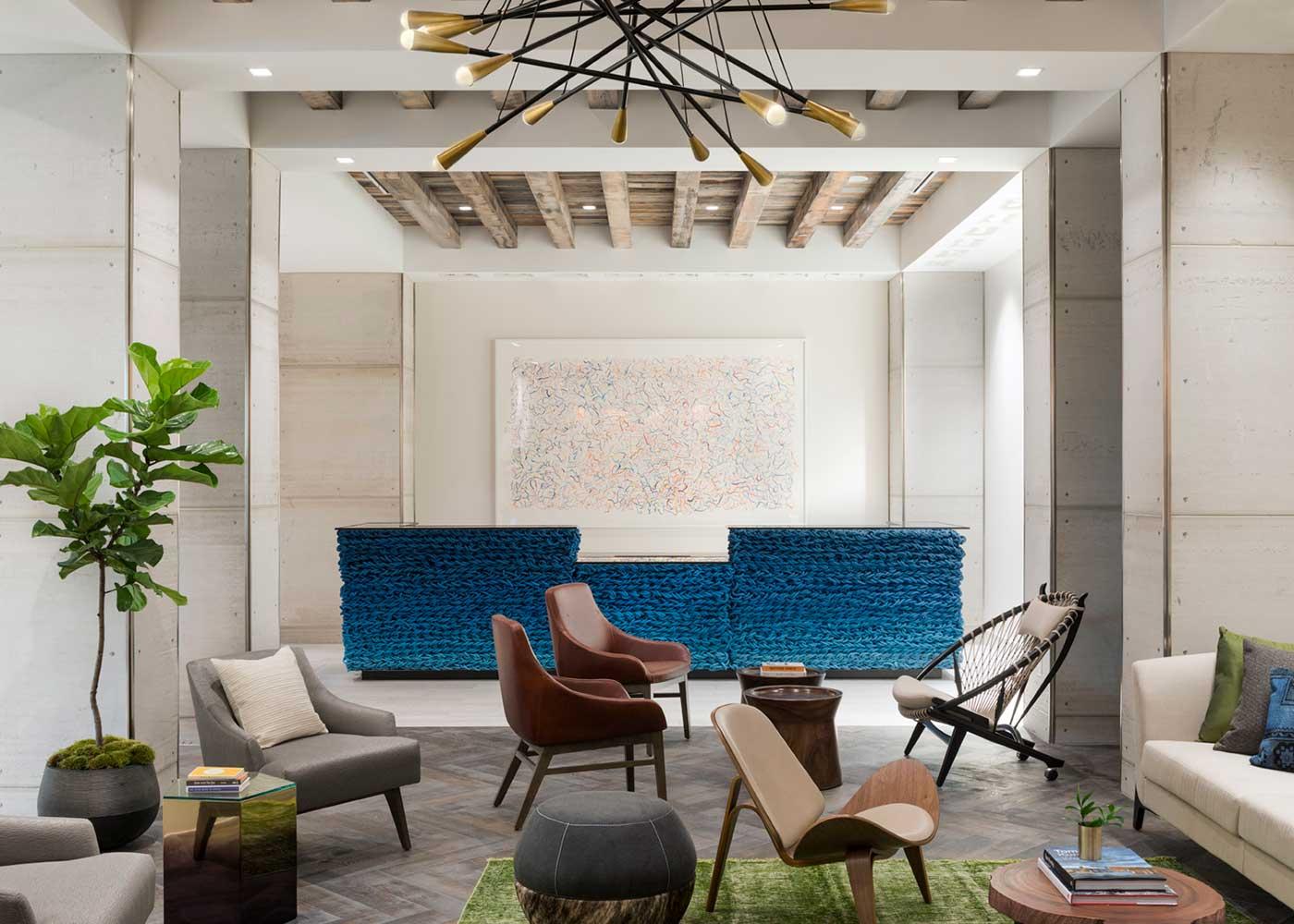 Living-Room-+-Reception.jpg
